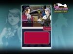 Tokyo Game Show 2009 Trailer