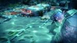'Deep Ocean' Trailer