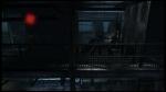 Combat Gameplay Video