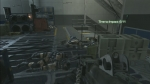 Call of Duty: Ghosts Guide Video
