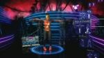DLC Video - Control, Disturbia and more...