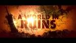 Heads Will Roll Trailer