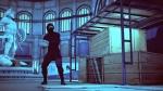 Ninja Skills Pack video
