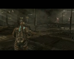 Chapter 12: Dead Space - Part 5