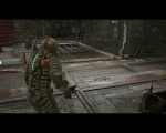 Chapter 12: Dead Space - Part 6