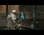 Chapter 12: Dead Space - Part 8