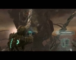 Chapter 12: Dead Space - Part 9