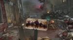 Gameplay Narrative Trailer