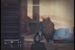 Dust Palace 1