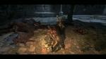 Necrophagous Beasts Trailer