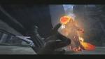 Enemy' Gameplay Video