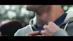 'Live Action Acquisition' Trailer