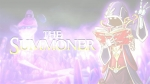 Summoner Class Video
