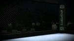 Xbox 360 Controls Trailer