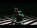 Guide Video - 07_Acedconv
