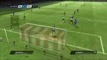 Goalkeeper Tutorial Video