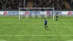 Penalty tutorial video