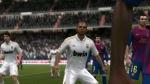 gamescom 2011 Gameplay Trailer