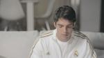 Fifa 12 Scarf Trailer