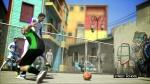 'Panna & Air Beats' Video