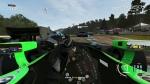 Forza Motorsport 5 Guide Video