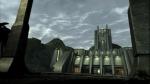 Console E3 2009 Trailer