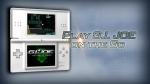 DS E3 2009 Trailer