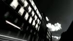 E3 2010 Trailer