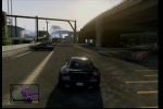 Grand Theft Auto 5 Guide Video