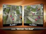 Multiplayer Mode Trailer