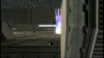 Halo 2 Ending