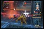 Hyrule Warriors Guide Video