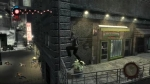 Satellite Uplink Walkthrough Trailer
