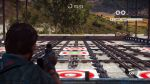 Just Cause 3 Guide Video