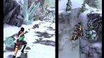Snow Trailer