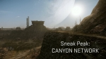 Canyon Video