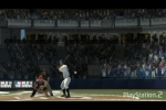 PS2 Trailer