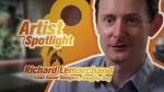 Richard Lemarchand Video