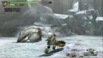 Lagombi Gameplay Video