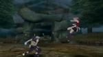 Orochimaru and Kabuto jutsu moves video