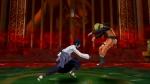 Sasuke jutsu moves video