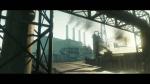Gameplay video #2