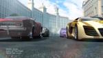 E3 2009 Trailer