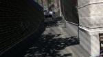 Heat Street Video