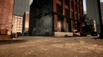 Slaughterhouse Video