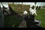 DLC Preview Video