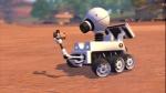 Rover Trailer