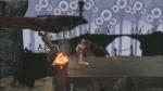 Nariko Character Video