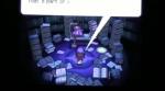 Pokemon White 2 Guide Video