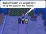 Pokemon White Walkthrough Part Two